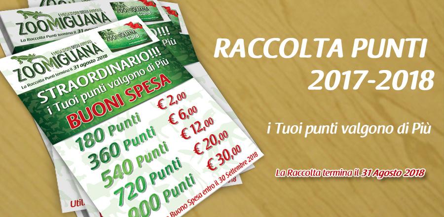 2Raccolta-Punti-Zoomiguana-Megstore-Animali-Campania-Napoli-Slide-Banner-HOME-1